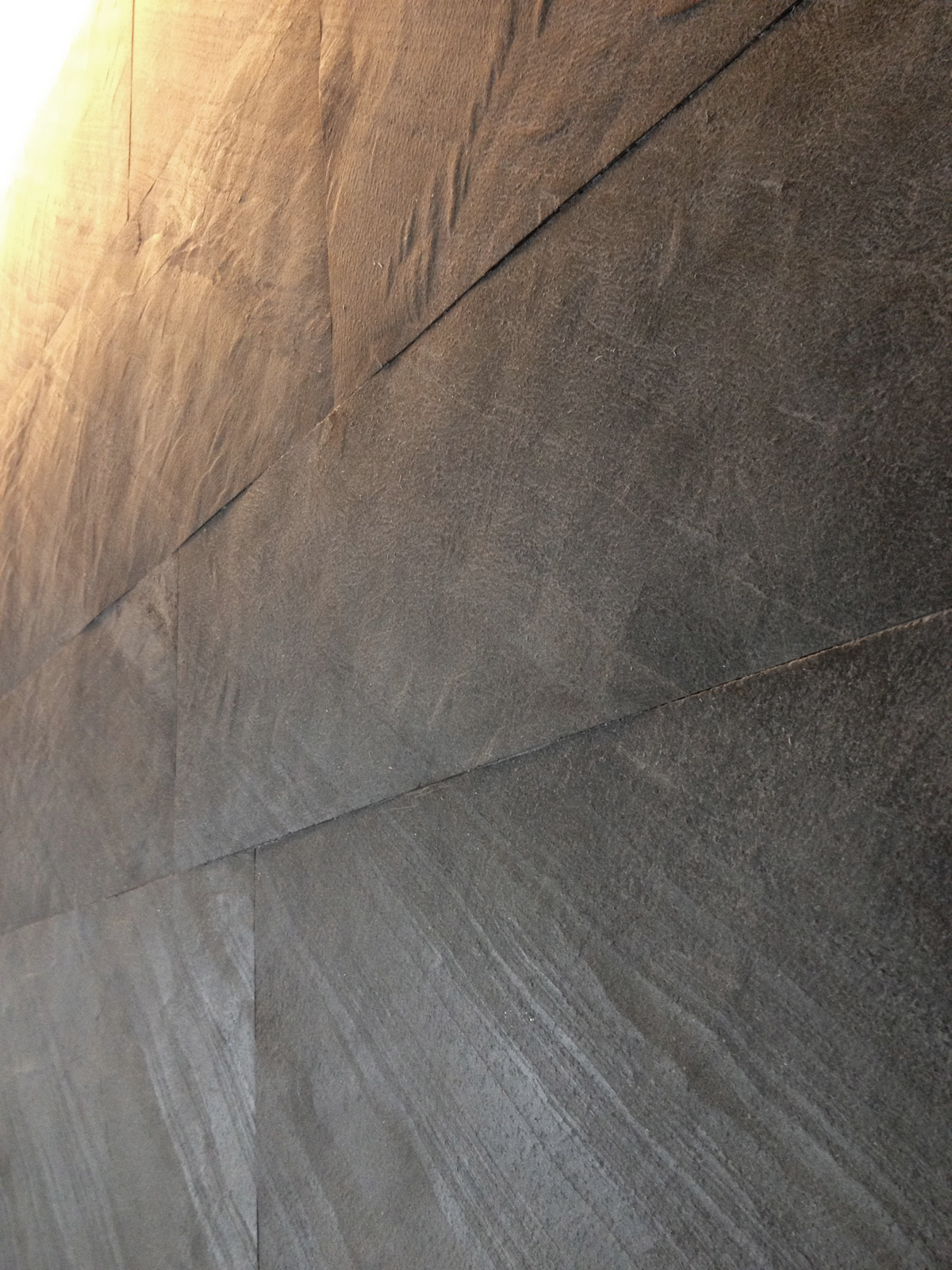 parete-pietragalena